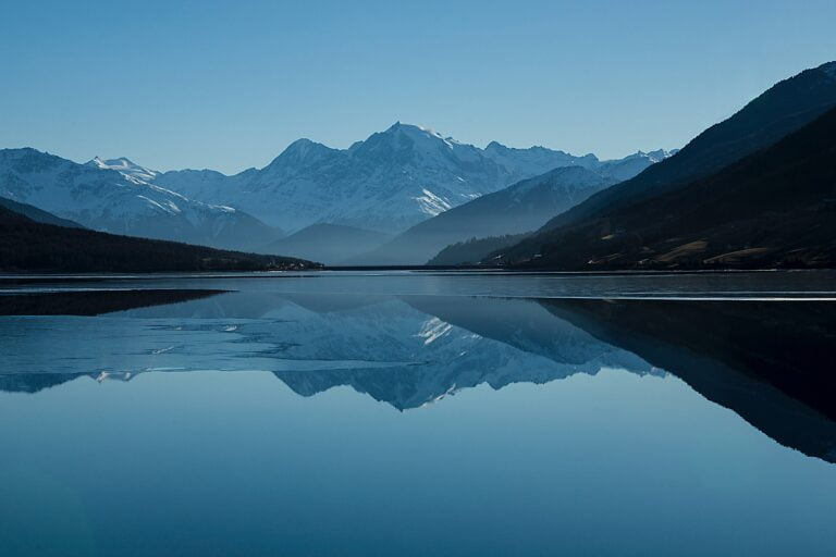 What is a data lake and why should you care?